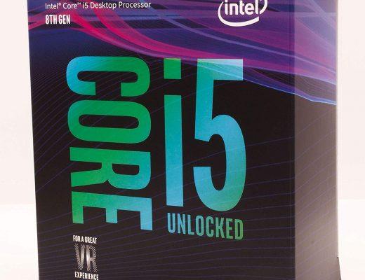 CPU직구 (9)