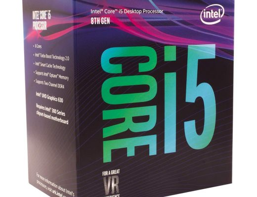 i5 8400 (1)