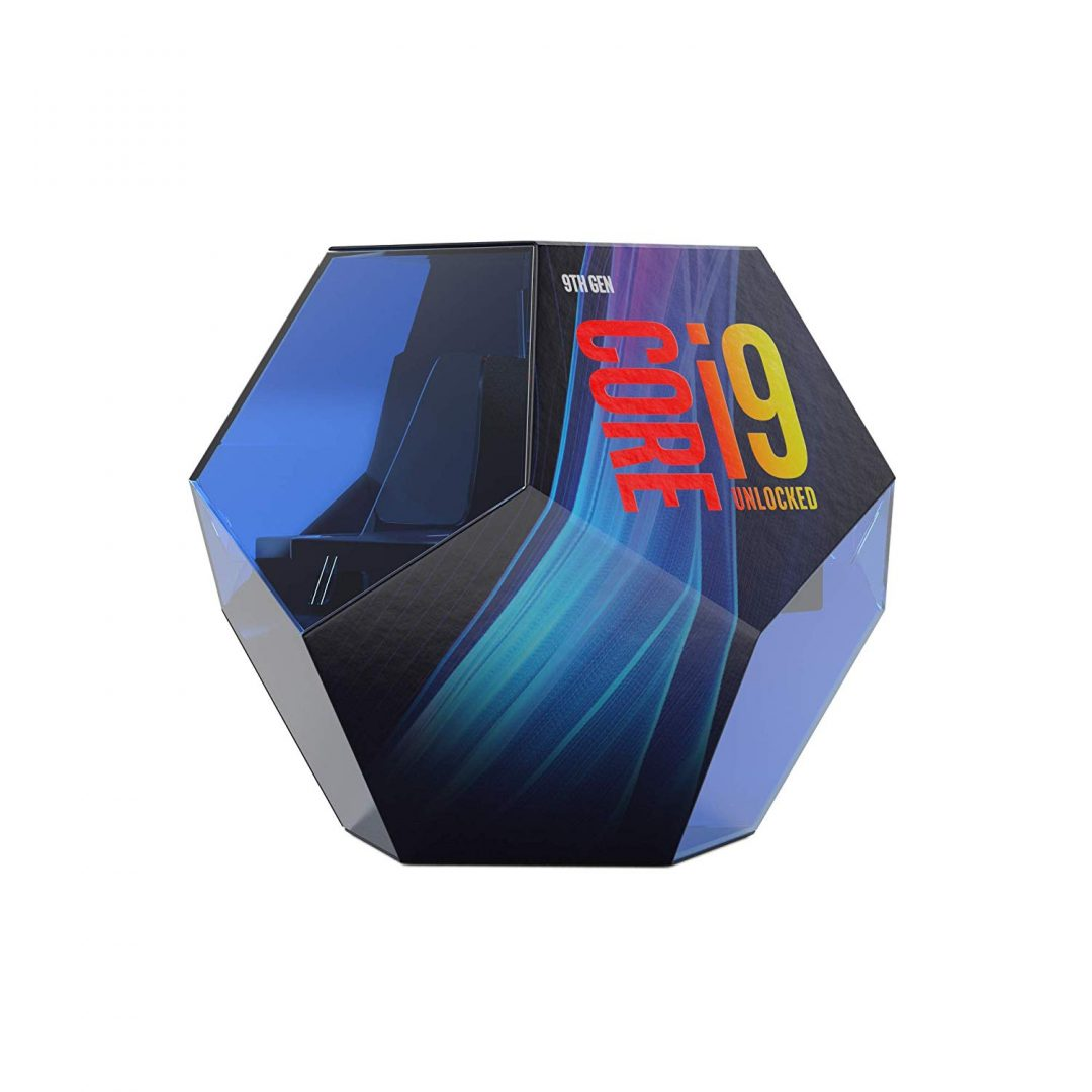 9900K (9)