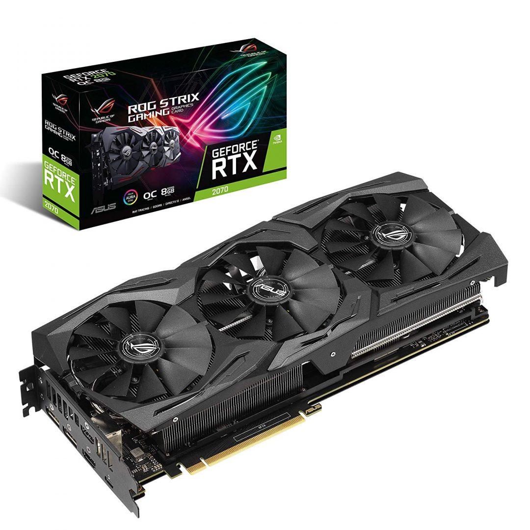 RTX 2070 (7)